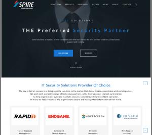 Responsive Website Design and Development Freelancer in Dubai